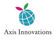株式会社Axis Innovations
