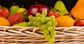 健康食品関連の開発販売